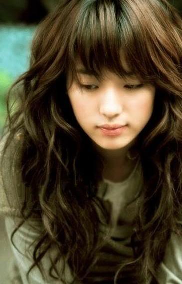 [Resim: han-hyo-joo.jpg]